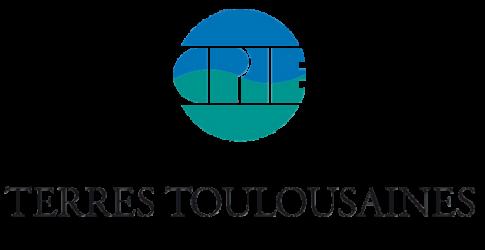 CPIE Terres Toulousaines